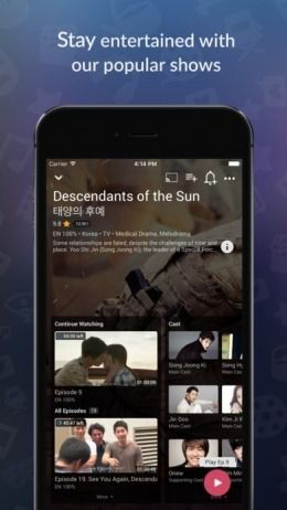 Best Apps for Free Movies & TV Shows on Apple TV, iPhone And iPad